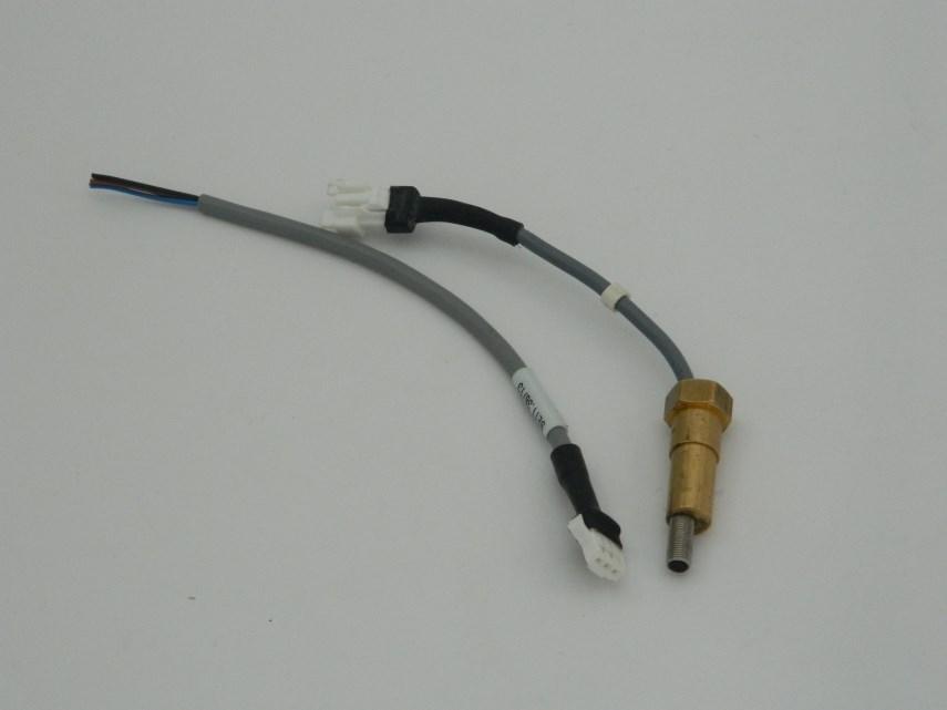 HSD Sensor NR 2 voor ES Motor