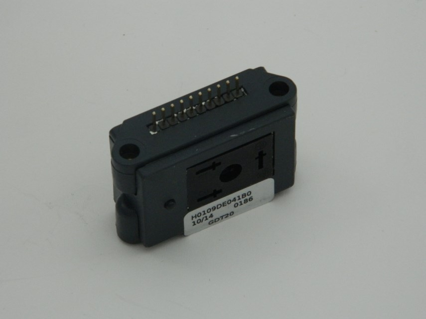 Module CE41B - SX