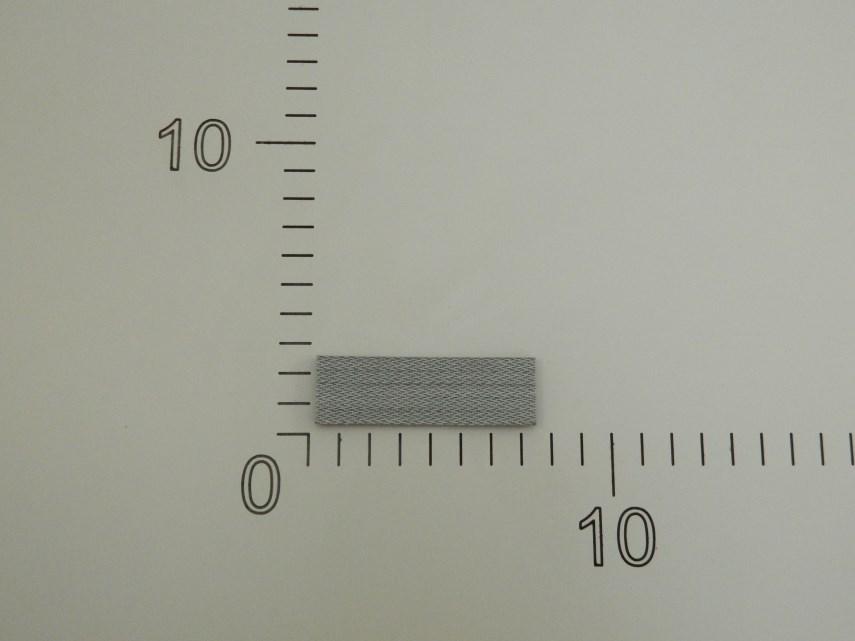 Drukrubber SNB-18E22x72x3,3