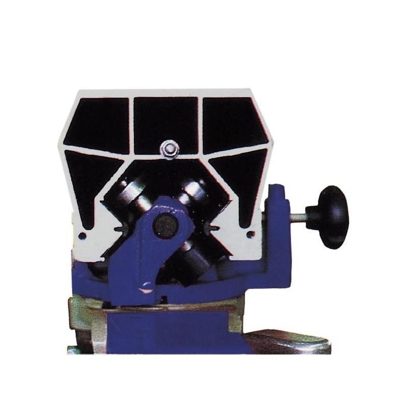 Omga RN 450/700/900 Radiaal afkortzaag