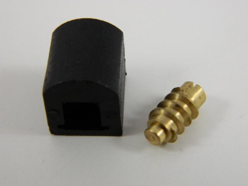Magneetsensor