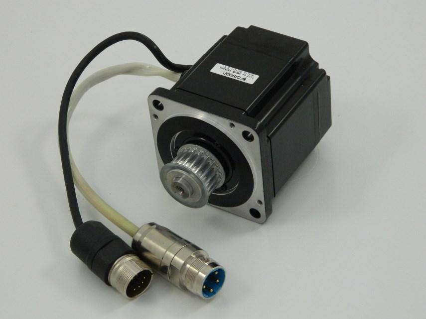 gr.motor ax a hs552