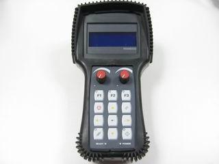 Afstandbediening RM850B ENETX BS L4