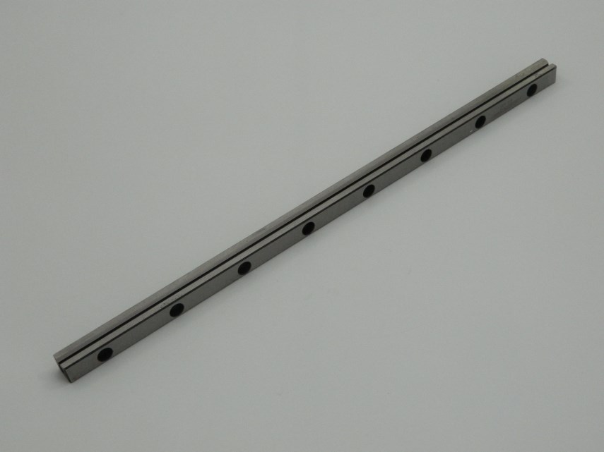 Geleider R6-400