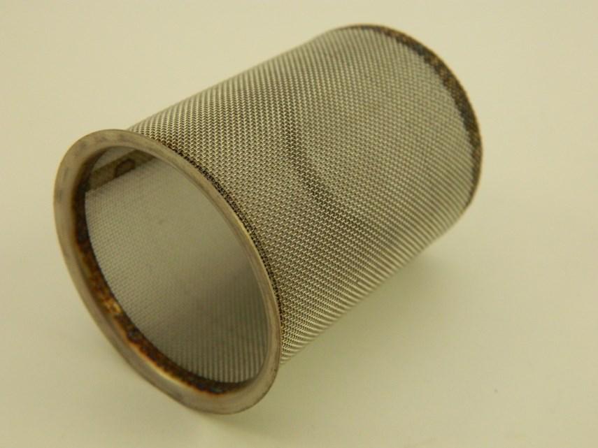 Filterzeef NR. 912.300-12