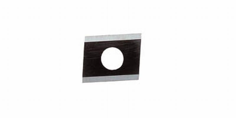 Mafell HSS 20,6x15,5x2mm Keermessen voor 090151