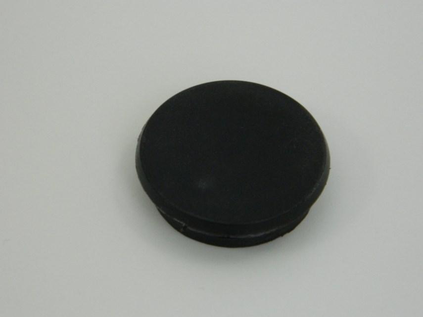 Afdekkap D30 mm