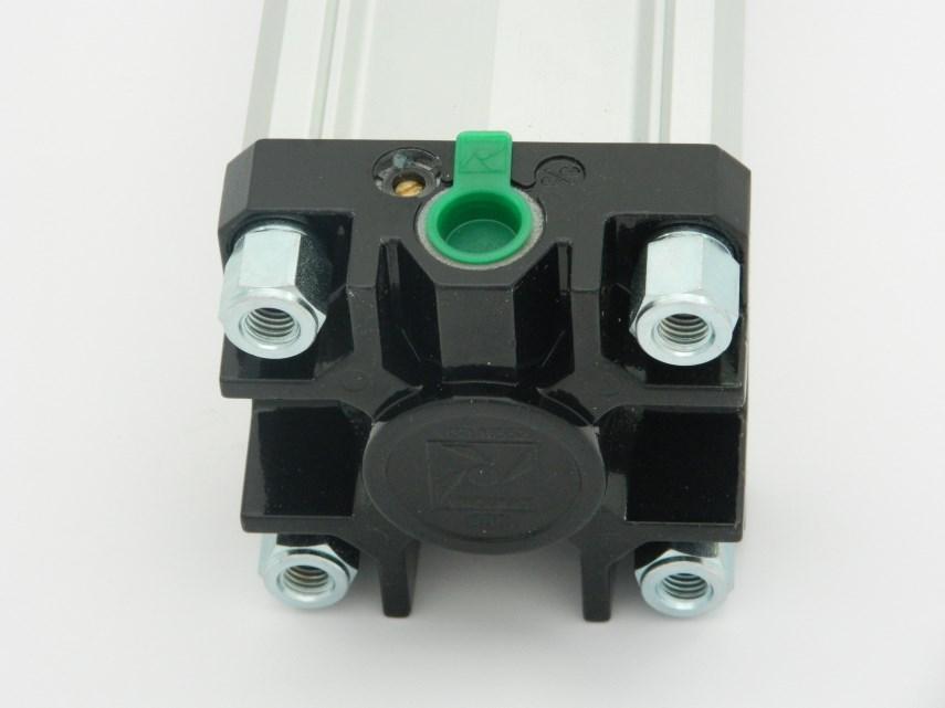 Cilinder EB7-K
