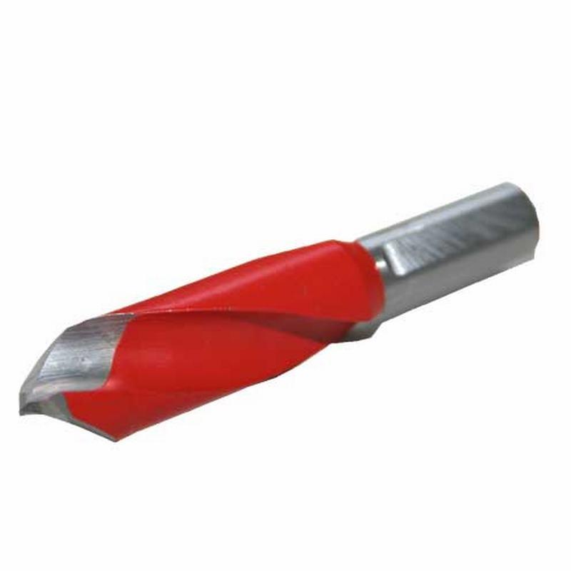 Mafell deuvelboor Deuvelboor 3 mm (1st)