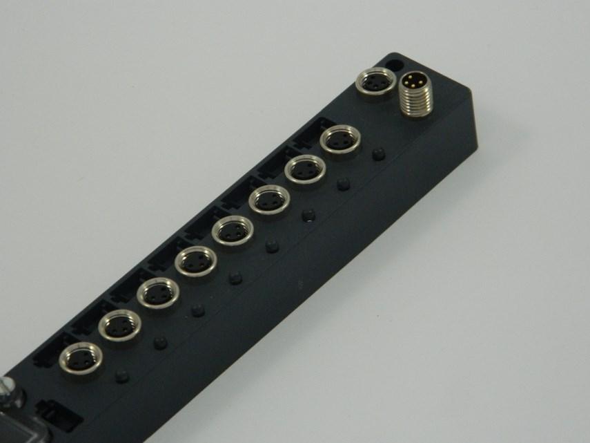 Module CE303