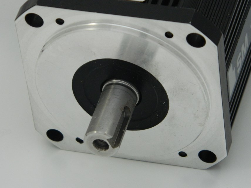Motor SM140 drive 2 00w