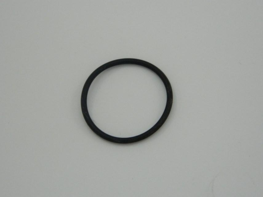O-ring OR 2093