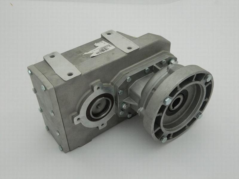 Reductorkast F202 H30 11,2