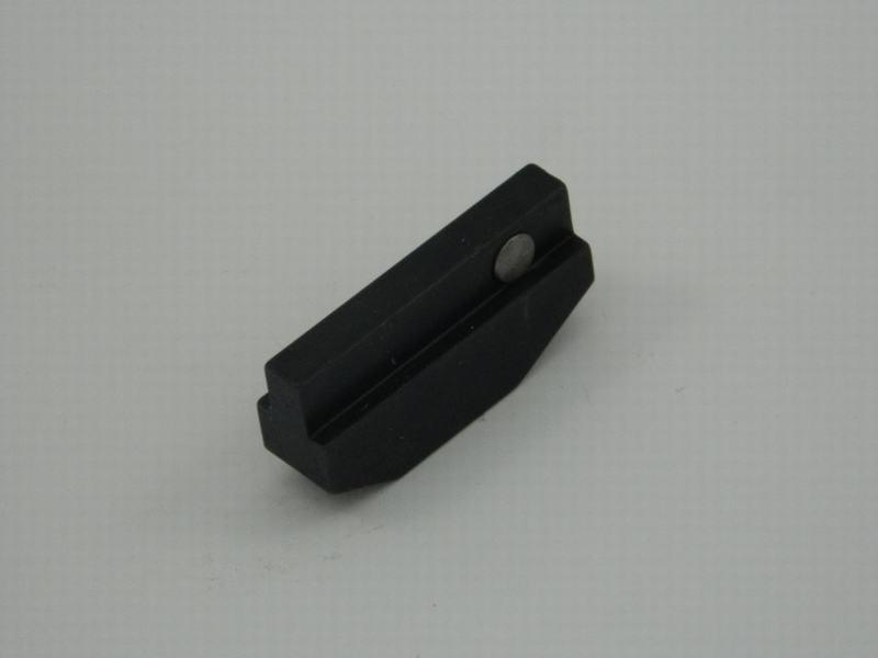 Nok voor eindschakelaar L 40mm
