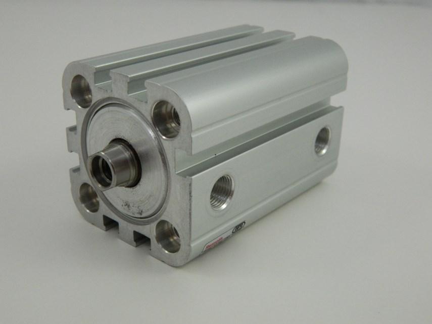 Cilinder rexroth R422001055 Serie CCI32x30