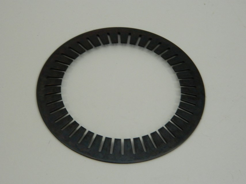Veer (ster) 89,0x63x1,15
