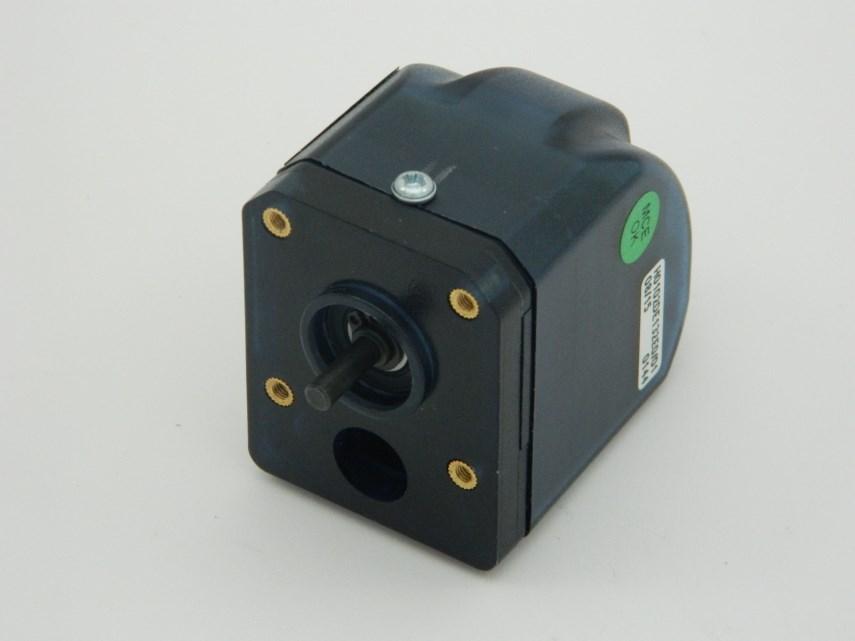 Encoder PE132E