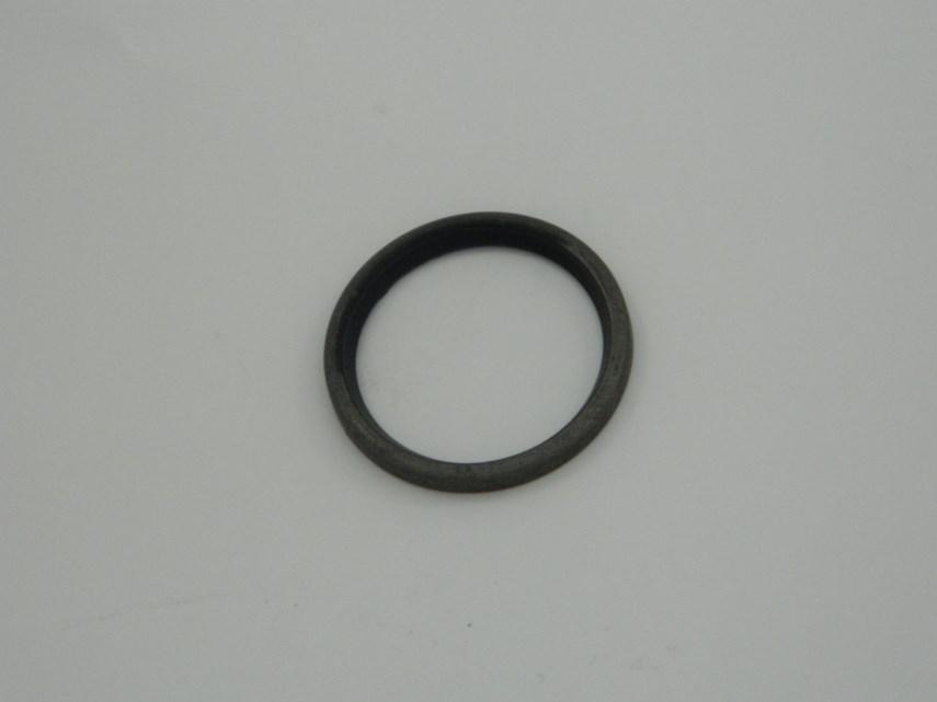 O-ring DH 22x26x2,5