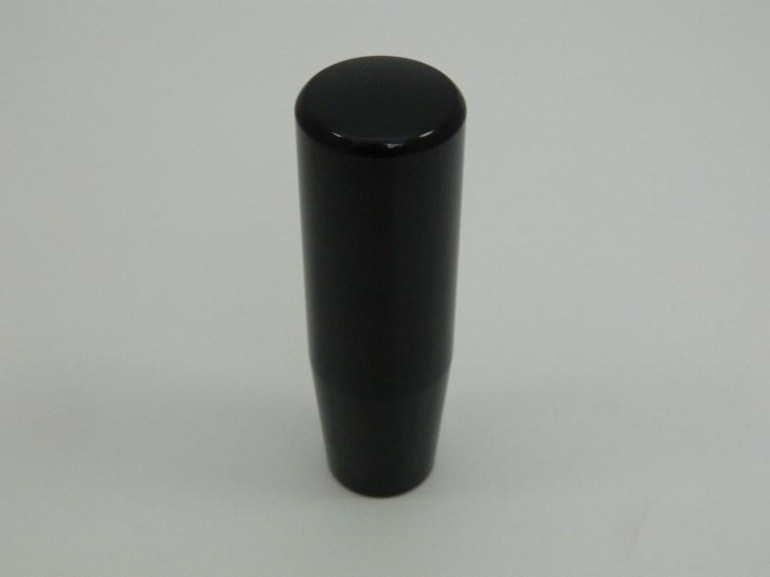 Plug-in handvat M12