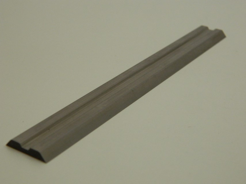 Centrolockmes HSS 130 mm