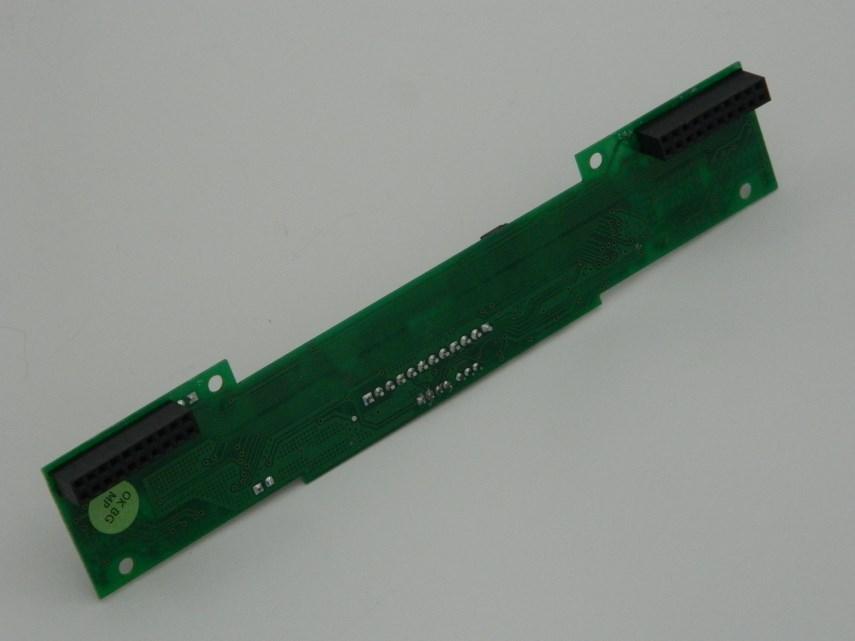 Module PM57