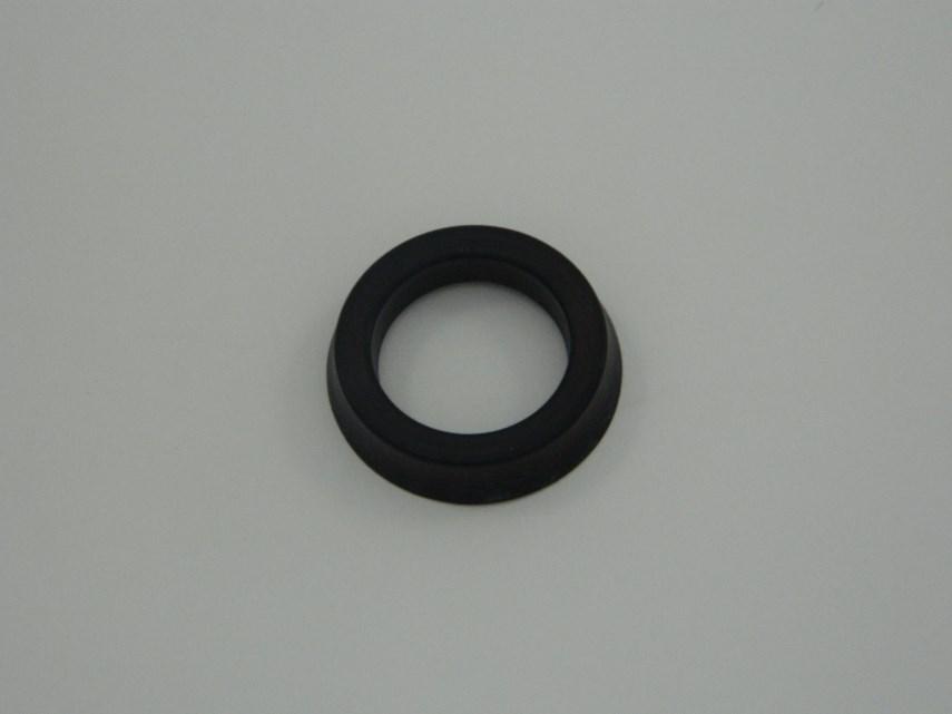 O-ring DI 062