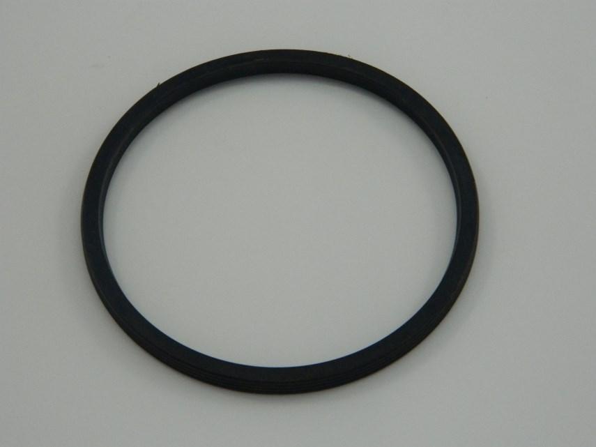 O-ring GR 70-78