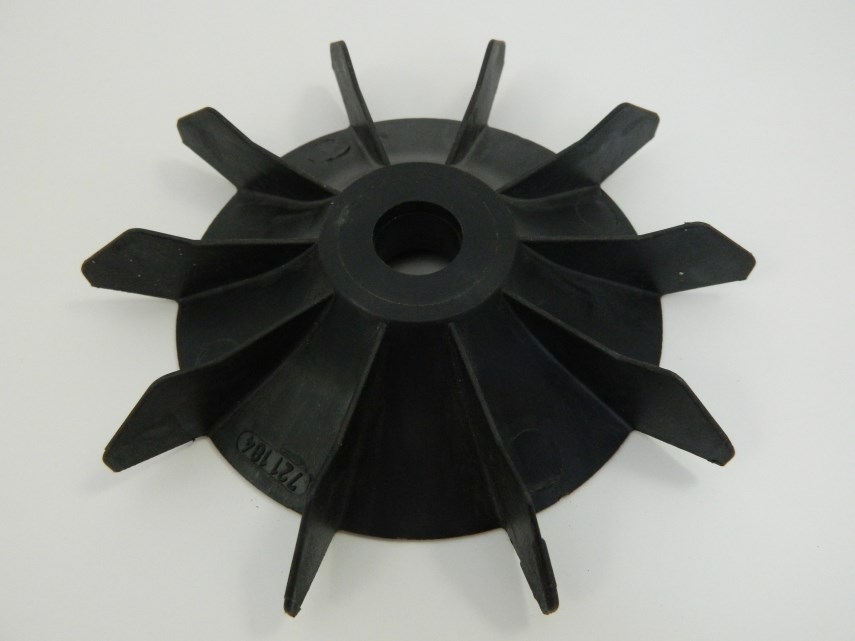 Ventilatorrad voor 112HC70A76