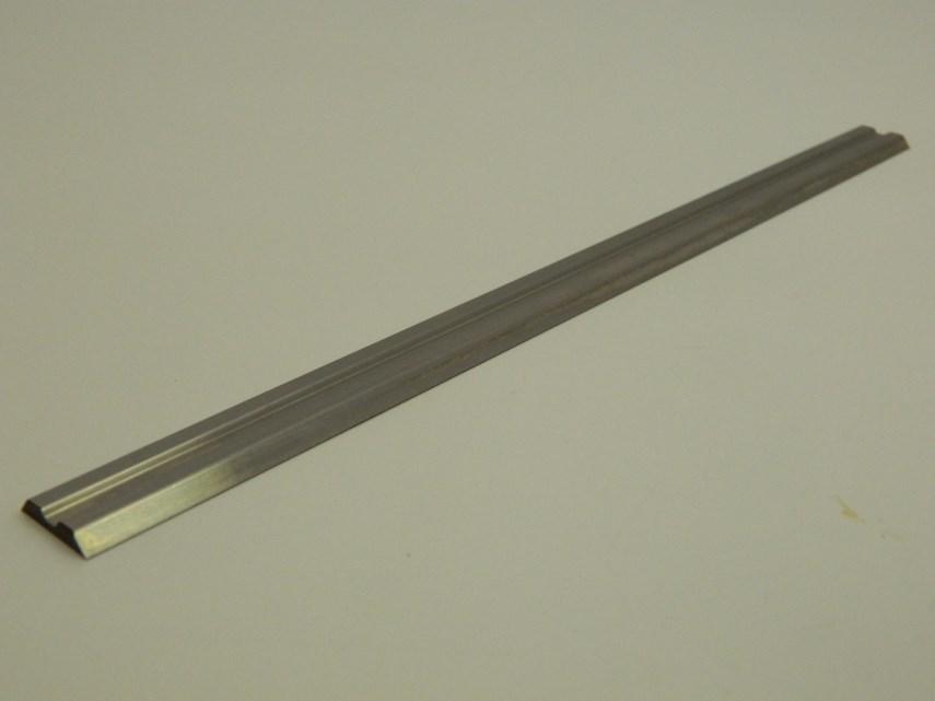 Centrolockmes HSS 230 mm