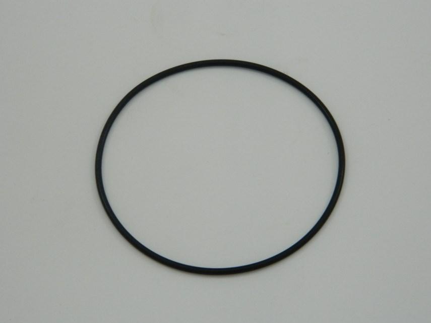 O-ring OR 2250