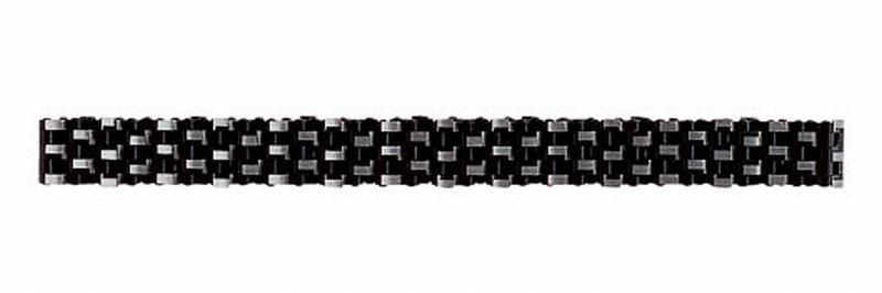 Mafell freesketting Freesketting 22,6, 28x35/40x150mm
