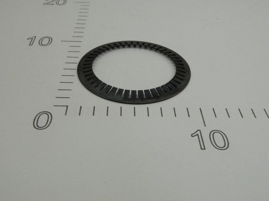 Veer (ster) 99,0x73x1,15