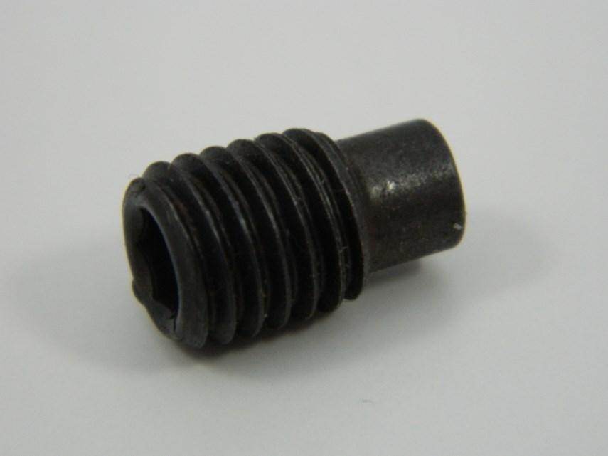 Stelbout M10x 16-45H