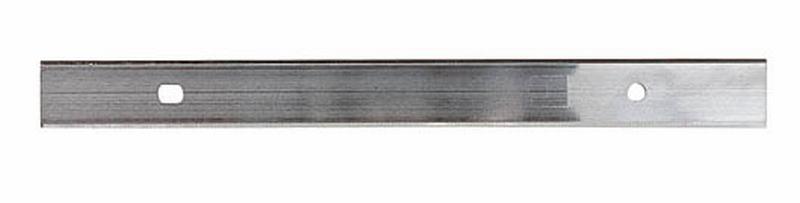 Mafell HL-staal Keermessen schaafmachine (1 paar)