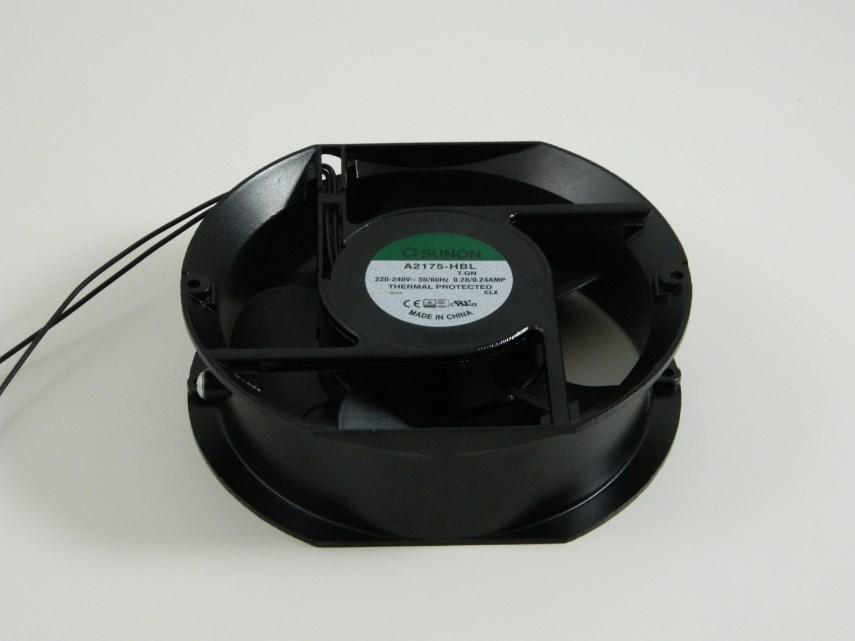 Ventilator FP-108EX