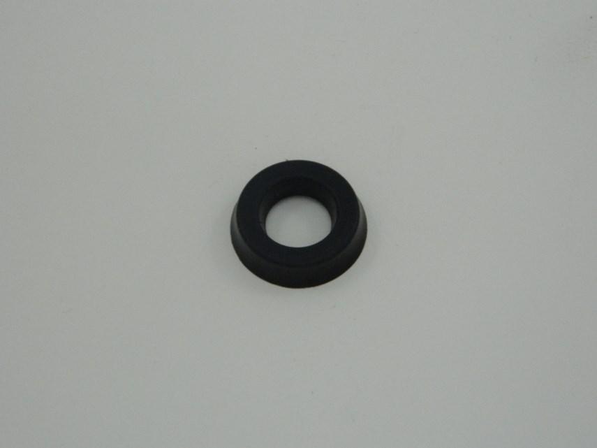 O-ring DI 037