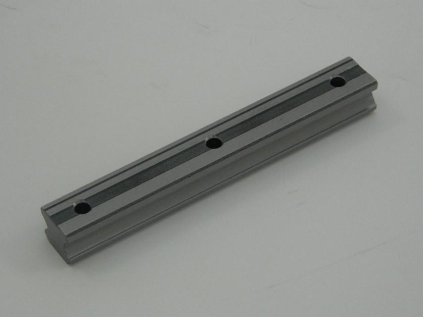 Geleider HSR20-146LG G13