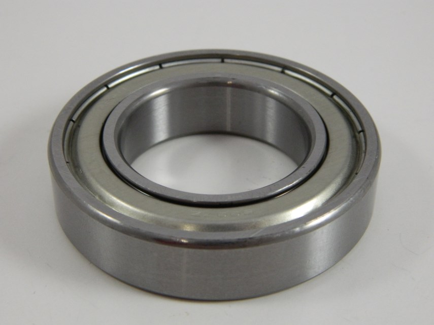 Lager 35x62x14 mm