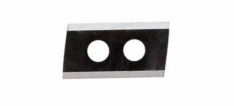 Mafell HSS 30,2x15,5x2mm Keermessen voor 090175
