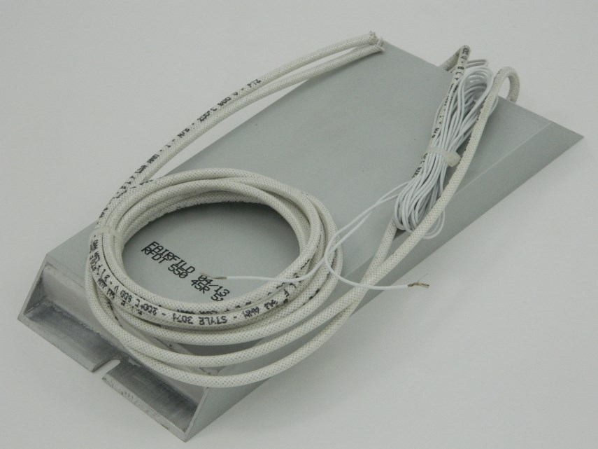 RESIST.'X'RFDT 550 45 Ohm