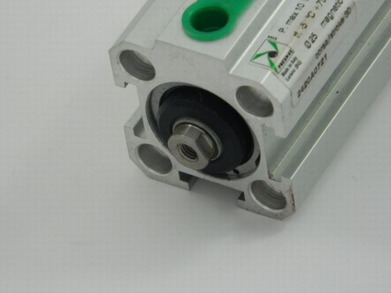 Cilinder compact 25/30
