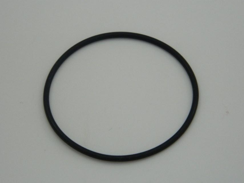 O-ring OR 2175