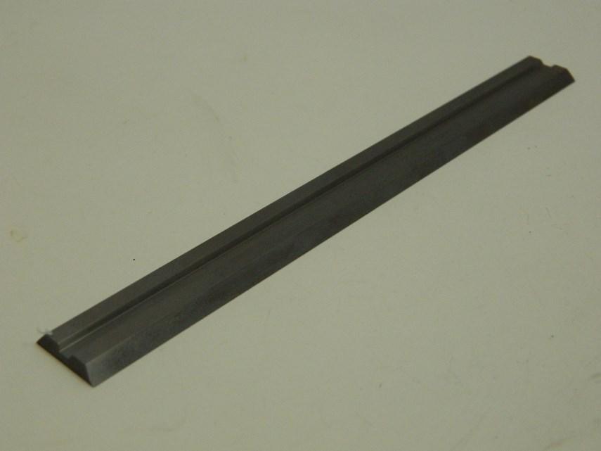 Centrolockmes HM 150 mm