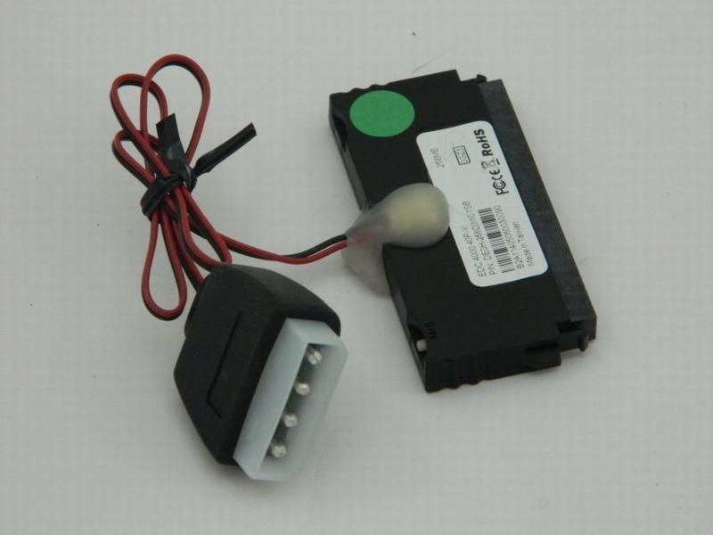 Flashcard FLD104/XN600