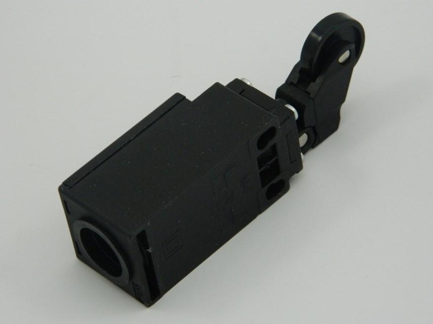 Micro schakelaar FR507