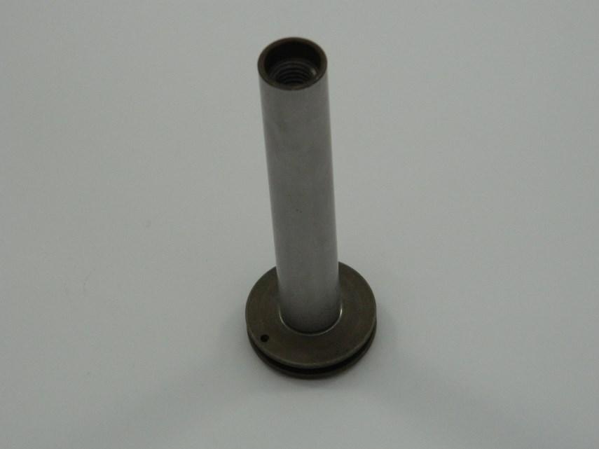 Zuiger voor klemstop 16 mm