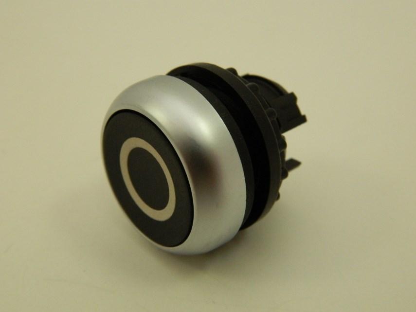 Drukknop (uit) M22-D-S-X0