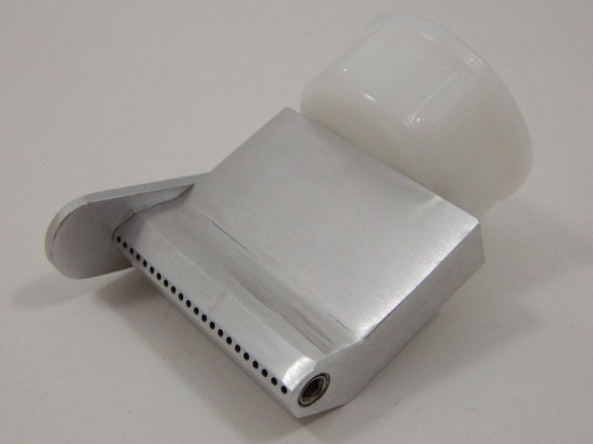 Sproeier voor randen 20/40 mm