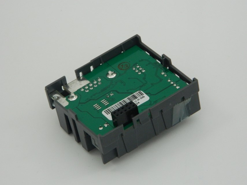 Module (Can) CM Can 24