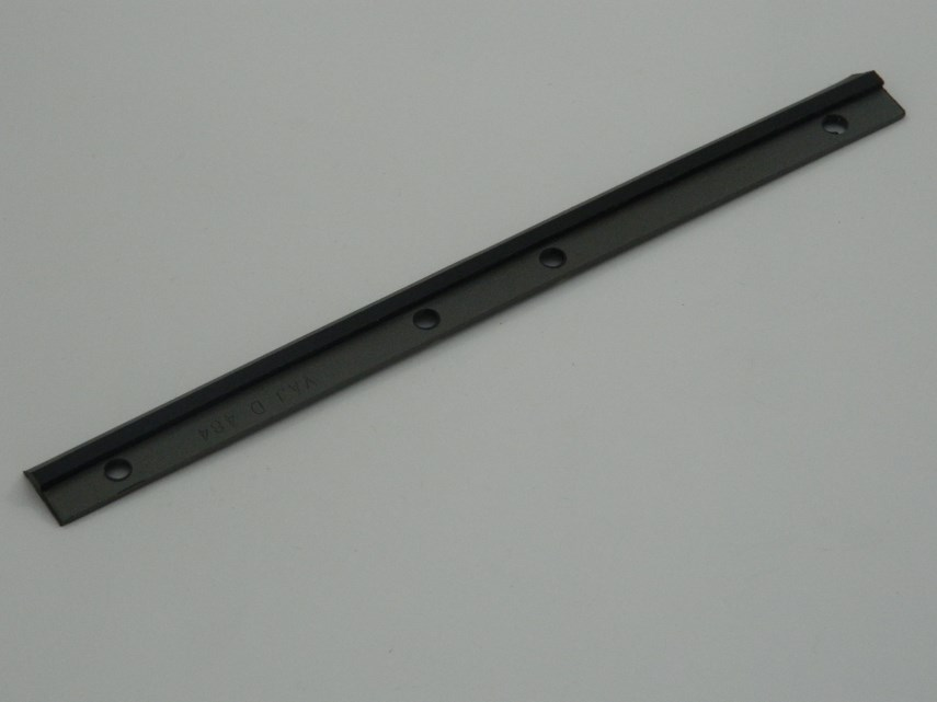 Kantenschraper L200 mm